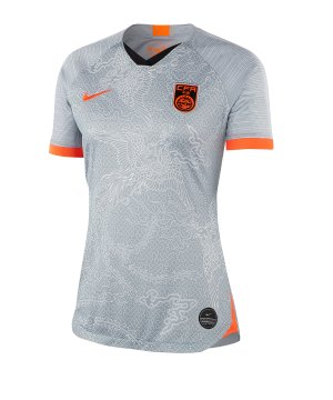 nike-china-trikot-away-2019-damen-grau-f012-replicas-trikots-nationalteams-cj4784.jpg