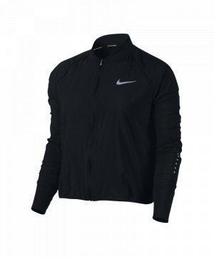 nike-city-bomber-jacket-running-schwarz-f010-jacke-langarm-sportbekleidung-849450.jpg