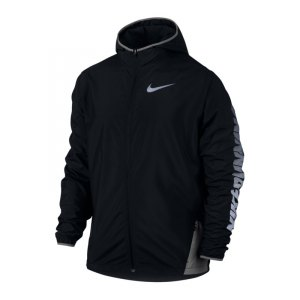 nike-city-core-jacket-jacke-running-schwarz-f010-laufen-joggen-laufjacke-jacke-laufbekleidung-training-men-herren-833549.jpg