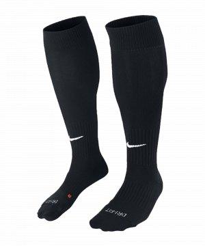 nike-classic-2-cushion-otc-football-socken-f010-stutzen-strumpfstutzen-stutzenstrumpf-socks-sportbekleidung-unisex-sx5728.jpg