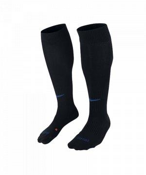 nike-classic-2-cushion-otc-football-socken-f015-stutzen-strumpfstutzen-stutzenstrumpf-socks-sportbekleidung-unisex-sx5728.jpg