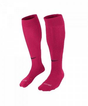 nike-classic-2-cushion-otc-football-socken-f616-stutzen-strumpfstutzen-stutzenstrumpf-socks-sportbekleidung-unisex-sx5728.jpg