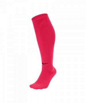 nike-classic-2-cushion-otc-football-socken-f653-stutzen-strumpfstutzen-stutzenstrumpf-socks-sportbekleidung-unisex-sx5728.jpg