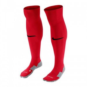 nike-classic-2-cushion-otc-football-socken-f657-stutzen-strumpfstutzen-stutzenstrumpf-socks-sportbekleidung-unisex-sx5728.jpg