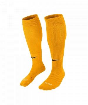 nike-classic-2-cushion-otc-football-socken-f739-stutzen-strumpfstutzen-stutzenstrumpf-socks-sportbekleidung-unisex-sx5728.jpg