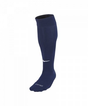 nike-classic-2-sock-stutzenstrumpf-stutzen-blau-f411-394386.jpg