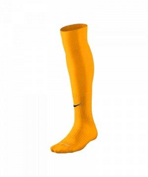 nike-classic-2-sock-stutzenstrumpf-stutzen-gelb-f739-394386.jpg