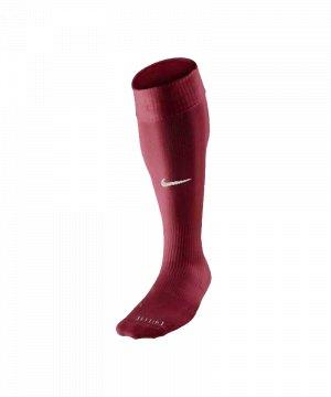 nike-classic-2-sock-stutzenstrumpf-stutzen-rot-f670-394386.jpg