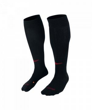 nike-classic-2-sock-stutzenstrumpf-stutzen-teamsport-vereine-mannschaften-schwarz-f012-394386.jpg