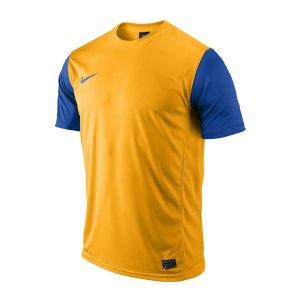 nike-classic-4-game-jersey-kids-kurzarm-gelb-blau-f740-kinder-shortsleeve-fussball-trikot-448248.jpg