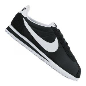 nike-classic-cortez-15-nylon-sneaker-damen-f011-frauenschuh-shoe-freizeit-lifestyle-woman-749864.jpg