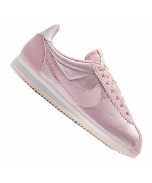 nike-classic-cortez-15-nylon-sneaker-damen-f605- 29d6d04018