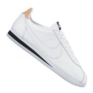 nike-classic-cortez-leather-se-sneaker-weiss-f101-sportschuhe-freizeitschuhe-schuh-laufschuh-sportoutfit-sneaker-turnschuh-861535.jpg