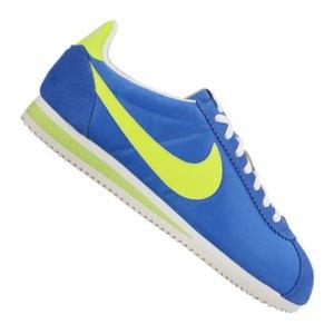 nike-classic-cortez-nylon-aw-sneaker-blau-f470-freizeit-lifestyle-streetwear-shoe-schuh-streetwear-men-herren-844855.jpg