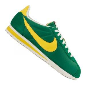 nike-classic-cortez-nylon-aw-sneaker-gruen-f370-freizeit-lifestyle-streetwear-shoe-schuh-streetwear-men-herren-844855.jpg