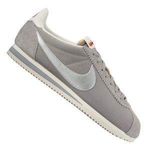 nike-classic-cortez-nylon-premium-sneaker-f001-freizeit-lifestyle-streetwear-shoe-schuh-streetwear-men-herren-876873.jpg
