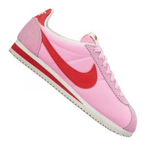 nike-classic-cortez-nylon-sneaker-damen-rosa-f601-schuh-shoe-lifestyle-freizeit-damen-women-frauen-882258.jpg