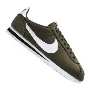 nike-classic-cortez-nylon-sneaker-khaki-f300-freizeitschuh-lifestyle-shoe-herren-men-maenner-807472.jpg