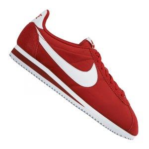 nike-classic-cortez-nylon-sneaker-rot-weiss-f611-freizeitschuh-lifestyle-shoe-herren-men-maenner-807472.jpg