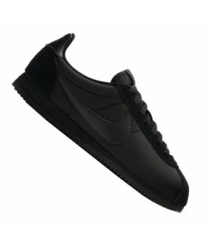 nike-classic-cortez-nylon-sneaker-schwarz-f007-freizeitschuh-lifestyle-shoe-herren-men-maenner-807472.jpg