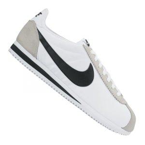 nike-classic-cortez-nylon-sneaker-weiss-f100-freizeitschuh-lifestyle-shoe-herren-men-maenner-807472.jpg