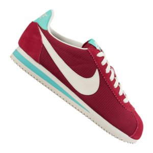 nike-classic-cortez-textile-sneaker-damen-rot-f610-freizeit-lifestyle-streetwear-shoe-schuh-streetwear-frauen-844892.jpg