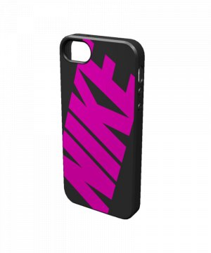 nike-classic-graphic-soft-case-iphone-5-f066-handytasche-grau-gruen-9386-5.jpg