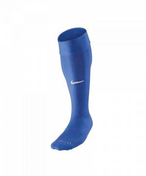 nike-classic-stutzenstrumpf-socken-socks-fussball-blau-f463-394386.jpg