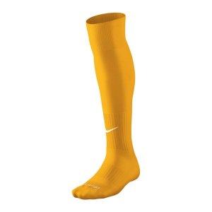 nike-classic-stutzenstrumpf-socken-socks-fussball-gelb-f750-394386.jpg