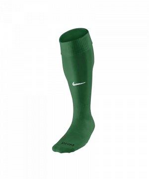 nike-classic-stutzenstrumpf-socken-socks-fussball-gruen-f302-394386.jpg