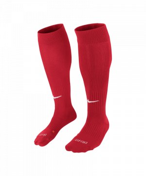 nike-classic-stutzenstrumpf-socken-socks-fussball-rot-f648-394386.jpg