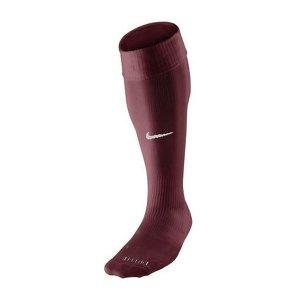 nike-classic-stutzenstrumpf-socken-socks-fussball-rot-f677-394386.jpg