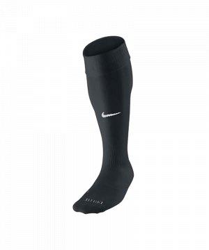 nike-classic-stutzenstrumpf-socken-socks-fussball-schwarz-f010-394386.jpg