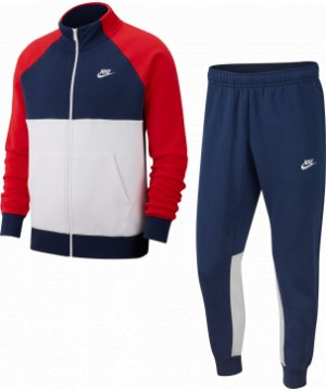 nike-classic-tracksuit-trainingsanzug-f410-fussball-textilien-anzuege-bv3017.jpg