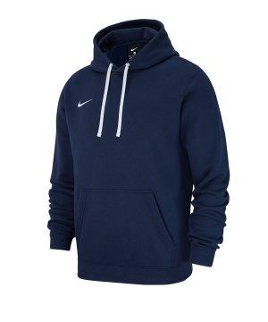 nike-club-19-fleece-hoody-blau-f451-fussball-teamsport-textil-sweatshirts-ar3239.jpg
