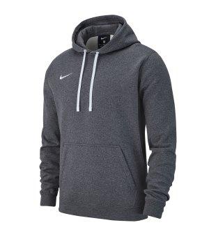 nike-club-19-fleece-hoody-grau-f071-fussball-teamsport-textil-sweatshirts-ar3239.jpg