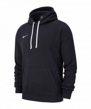 nike-club-19-fleece-hoody-schwarz-f010-fussball-teamsport-textil-sweatshirts-ar3239.jpg