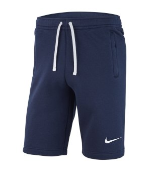 nike-club-19-fleece-short-blau-f451-fussball-teamsport-textil-shorts-aq3136.jpg