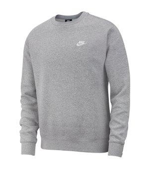 nike-club-crew-sweatshirt-grau-f063-lifestyle-textilien-sweatshirts-bv2662.jpg