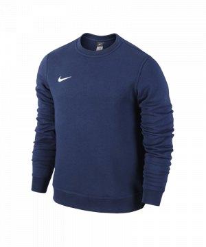 nike-club-crew-sweatshirt-pullover-freizeitsweat-kindersweat-teamwear-kinder-kids-children-blau-f451-658941.jpg