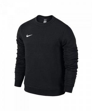 nike-club-crew-sweatshirt-pullover-freizeitsweat-kindersweat-teamwear-kinder-kids-children-schwarz-f010-658941.jpg