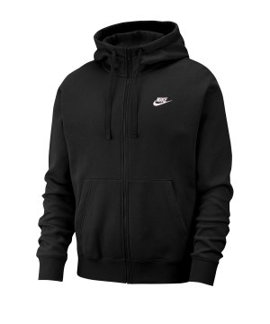 Nike Jordan Jumpman (939998) ab 42,60 € | Preisvergleich bei
