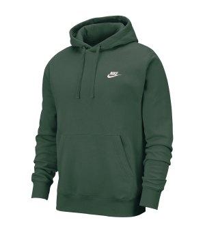 nike-club-fleece-kapuzensweatshirt-gruen-f370-lifestyle-textilien-sweatshirts-bv2654.jpg