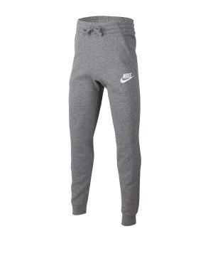 nike-club-jogger-jogginghose-grau-f091-lifestyle-textilien-hosen-lang-ci2911.jpg