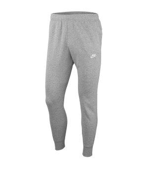 nike-club-jogginghose-grau-f063-lifestyle-textilien-hosen-lang-bv2679.jpg