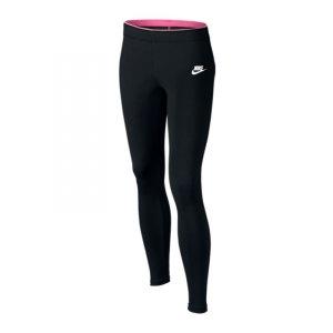 nike-club-legging-tight-hose-lang-underwear-sportbekleidung-unterwaesche-funktionswaesche-kids-kinder-f010-schwarz-weiss-844965.jpg