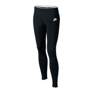 nike-club-legging-tight-hose-lang-underwear-sportbekleidung-unterwaesche-funktionswaesche-kids-kinder-f011-schwarz-844965.jpg