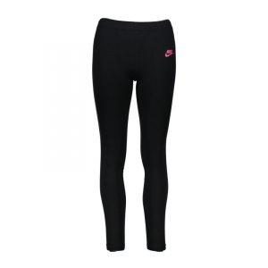 nike-club-legging-tight-hose-lang-underwear-sportbekleidung-unterwaesche-funktionswaesche-kids-kinder-f013-844965.jpg