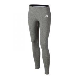 nike-club-legging-tight-hose-lang-underwear-sportbekleidung-unterwaesche-funktionswaesche-kids-kinder-f063-grau-weiss-844965.jpg