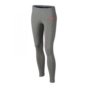 nike-club-legging-tight-hose-lang-underwear-sportbekleidung-unterwaesche-funktionswaesche-kids-kinder-f064-844965.jpg